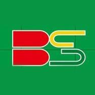 东莞市变色化工必发88有限公司
