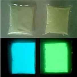 荧光粉|防伪荧光粉|变色科技