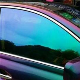 角度变色|变色龙颜料|变色科技