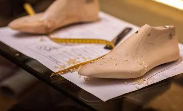 制鞋大底生产中常见问题及解决办法