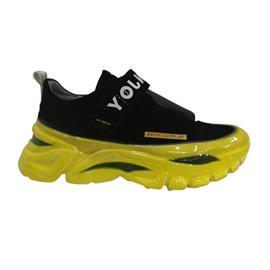 鞋子淋胶工艺|鞋底