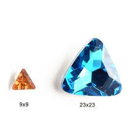 三角尖 | 泰方饰品