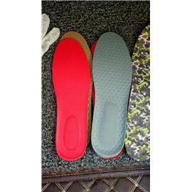 鞋垫厂家直销