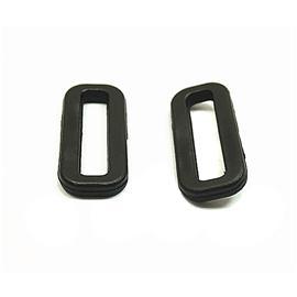 塑胶扣系列  塑胶制品  日用制品   TPU、TR单双色大底