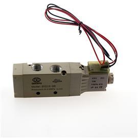 电磁阀 | 5V210-08