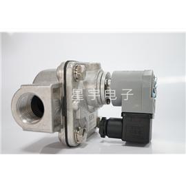 RMF-Z-20P脉冲阀