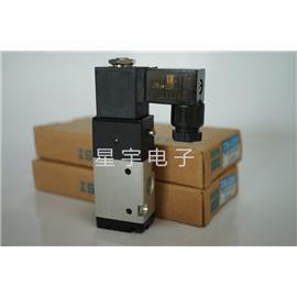I3V110 电磁阀