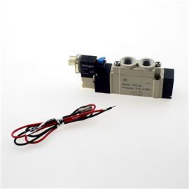 电磁阀 | XY5120