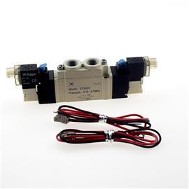 电磁阀 | XY5220