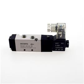 电磁阀 | 4V110-06