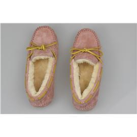 媌莎包子鞋M1005612