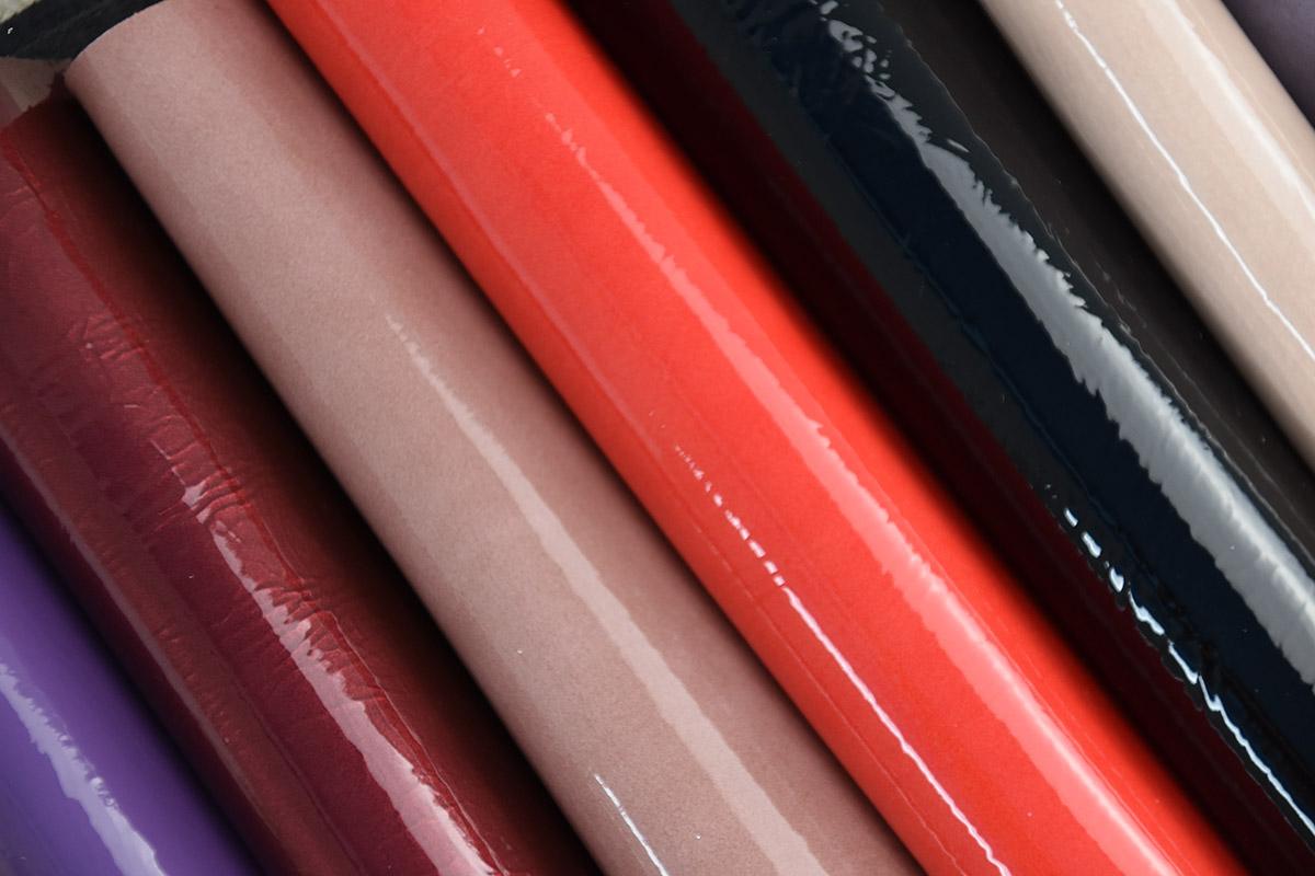环冠超纤——星光大道系列