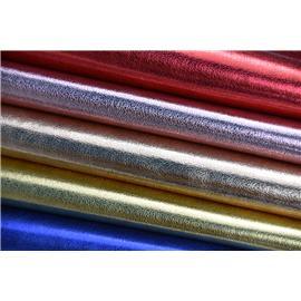 环冠超纤——金属系列HG002系列