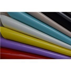 环冠超纤——水晶软漆系列