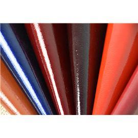 环冠超纤——小皱漆系列