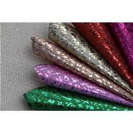 环冠超纤——格丽特系列流光溢彩