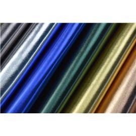 环冠超纤——金属系列HG004系列