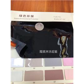 東莞市鴻志皮業有限公司