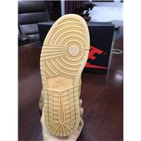 一方鞋业图片