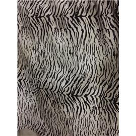 馬毛豹紋|豹紋毛