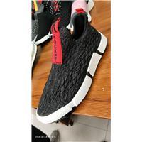 飞织运动鞋图片
