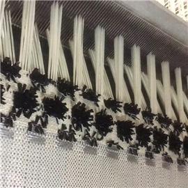 新品推薦 天然草席  手工編織  十字編織  皮革編織