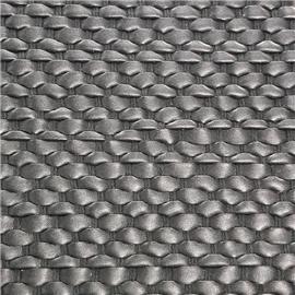 皮革编织系列 手工编织  机器编织  十字编织