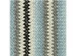纺织是否会成将有度量衡