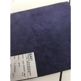 测试 雅阁皮革环保绿色无异味 鞋箱包用厚度1.0mm 压摔头层牛皮