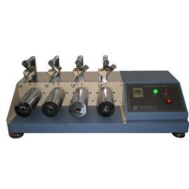QI-S-004 ICI|釘錘式勾絲性測試儀|凱蘭檢測儀