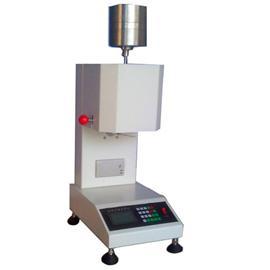 QI-R-018全自动熔体流动速率仪