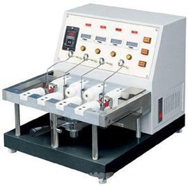 QI-013 BALLY|皮革防水试验机|凯兰检测仪