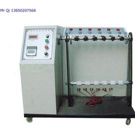 QI-E-001电线耐折试验机