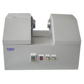 QI-S-005 Crumpleflex|挠曲性测试仪|凯兰检测仪