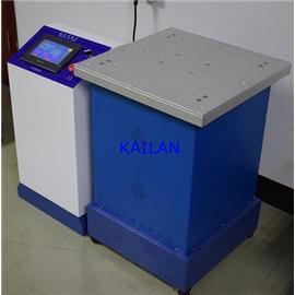 QI-P-009C六度空间一体振动试验机(触摸屏控制)