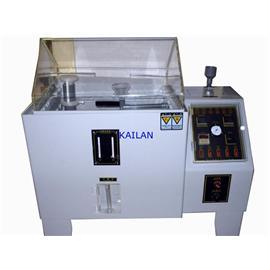 QI-H-001盐雾试验机