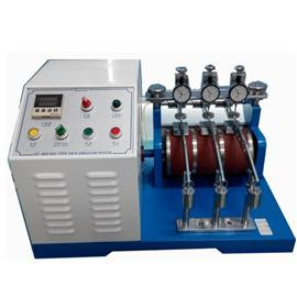 QI-003 NBS 耐耗磨试验机 凯兰检测仪