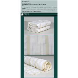AATCC NO.10 六色布 多纤维布图片