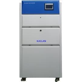 QI-H-036风冷氙灯老化箱(XXS+)