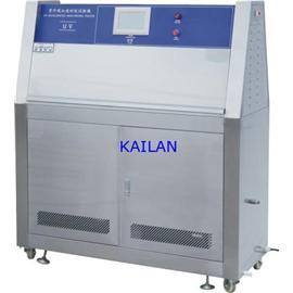 QI-H-016 紫外线加速耐候试验机图片