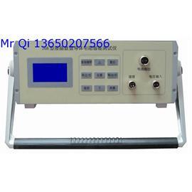 QI-E-008 36B型液晶数显导体电阻智能测试仪