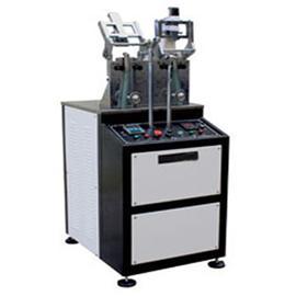 QI-005|成品鞋曲折试验机(GB标准)|凯兰检测仪