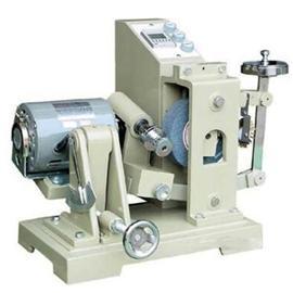 QI-001(B)AKRON 耐磨试验机 凯兰检测仪