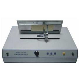 QI-S-016|表面燃燒性測試儀|凱蘭檢測儀