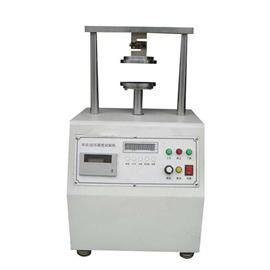QI-R-017抗压强度试验机