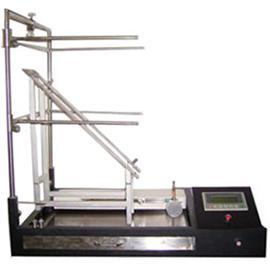 QI-S-015EN71|玩具綜合燃燒性測試儀|凱蘭檢測儀