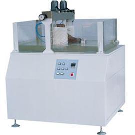 QI-014B|鞋子靜態防水試驗機|凱蘭檢測儀