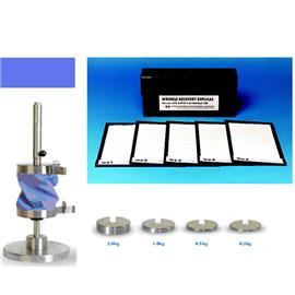 QI-S-002 AATCC|褶皱回复性测试仪|凯兰检测仪