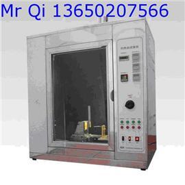 QI-E-007灼热丝试验裝置