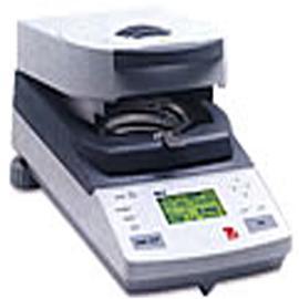 QI-S-013|含湿量分析仪|凯兰检测仪
